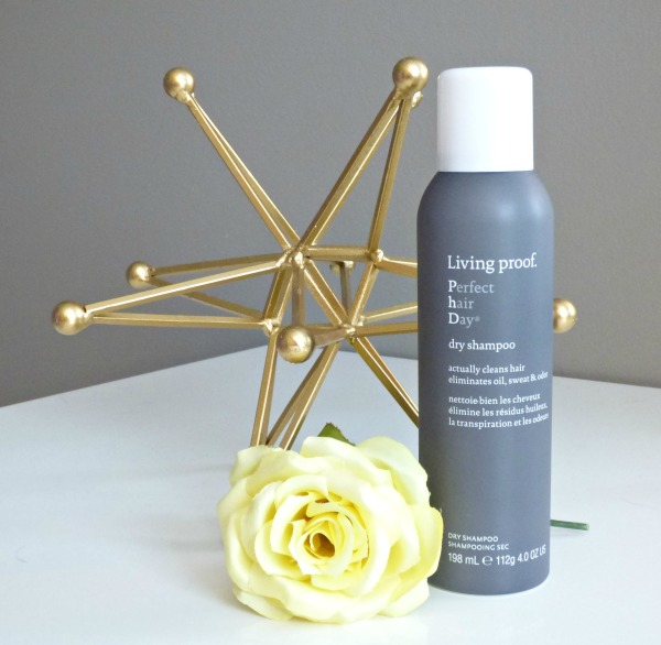 dry shampoo PG final