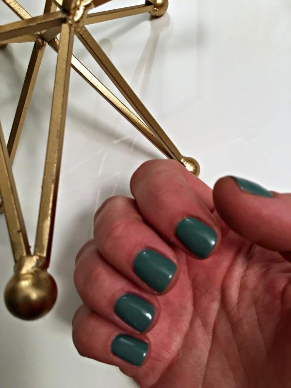 gary nails