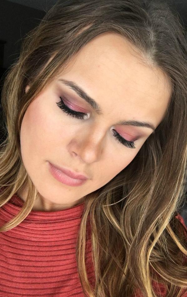 makeup 1 final