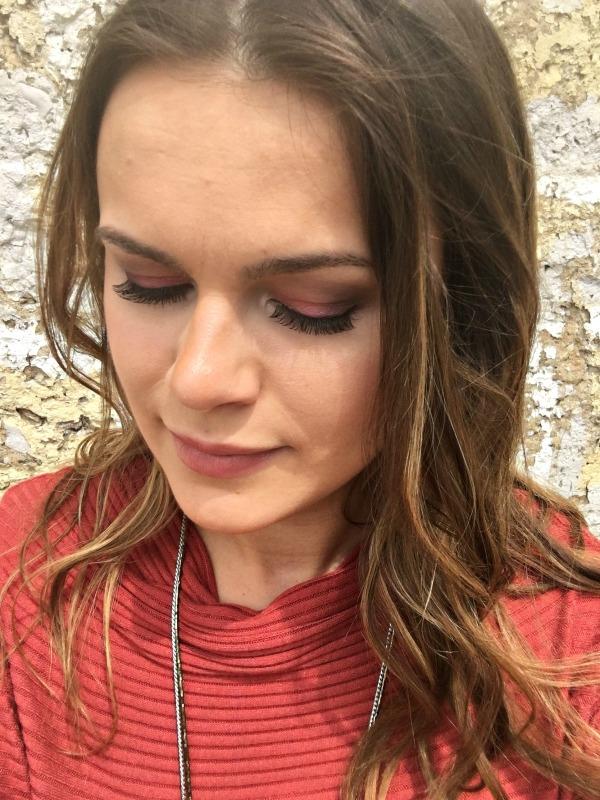 makeup 3 final