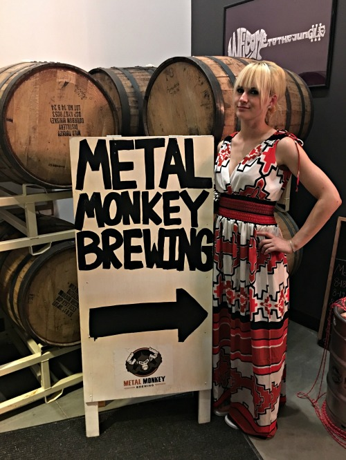 metalmonkey
